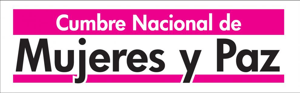 Logo Cumbre